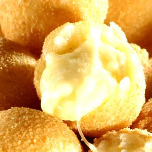 bolinha-queijo