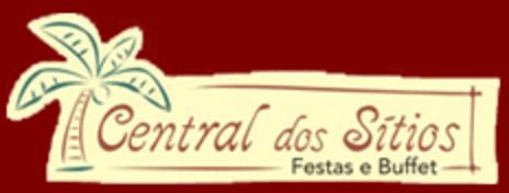 logo-central-dos-sitios