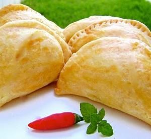 pastel-forno-camarao